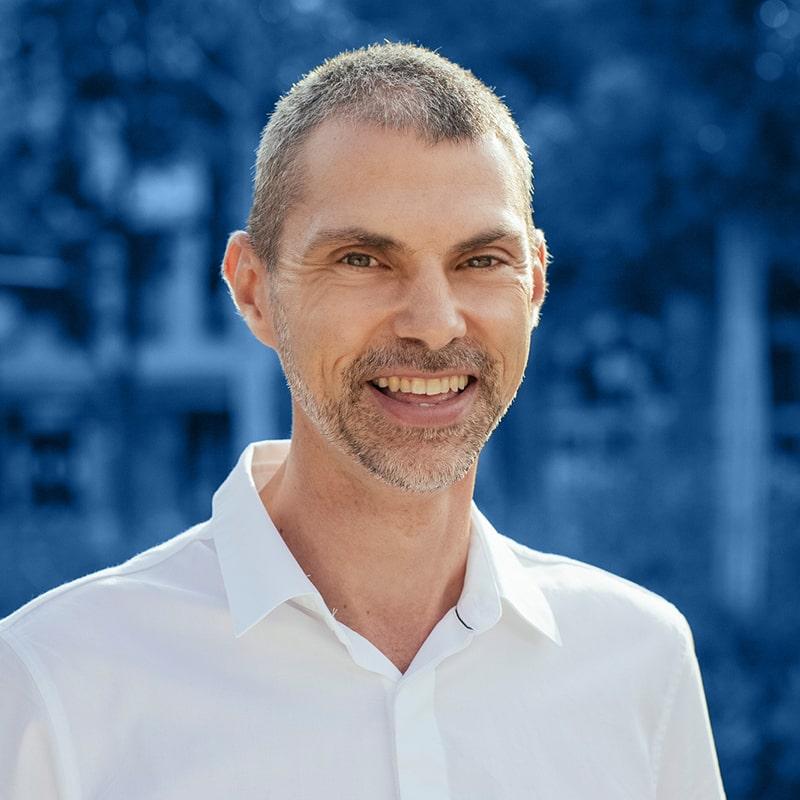 Sébastien Peraire