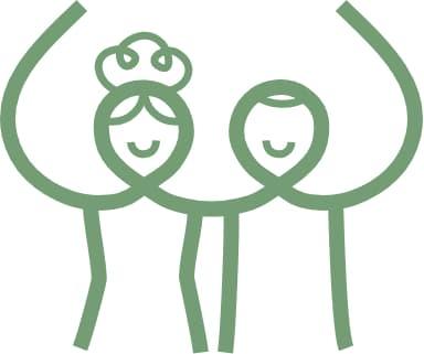 Accompagnement personnalisé pour une assurance emprunteur